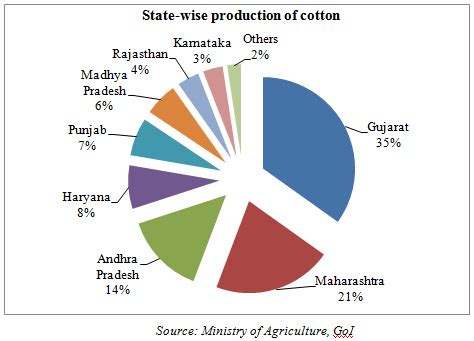 System of Rice Intensification - SRI Theses